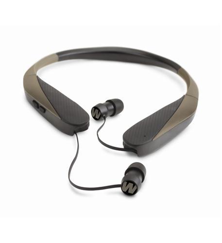 walkers game ear razor x neck hearing enhancement
