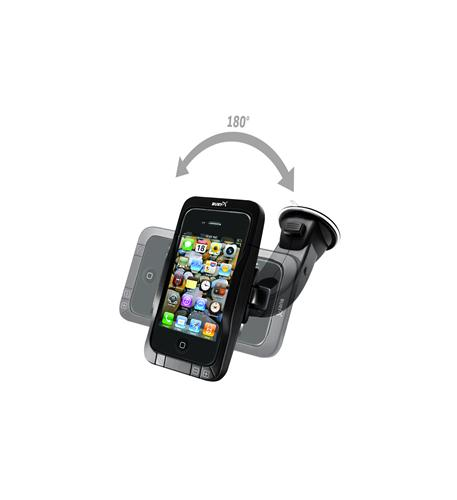 point to point technology usa bury motion apple iphone 4