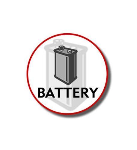dantona battery for kx-tca285 and kx-tca385