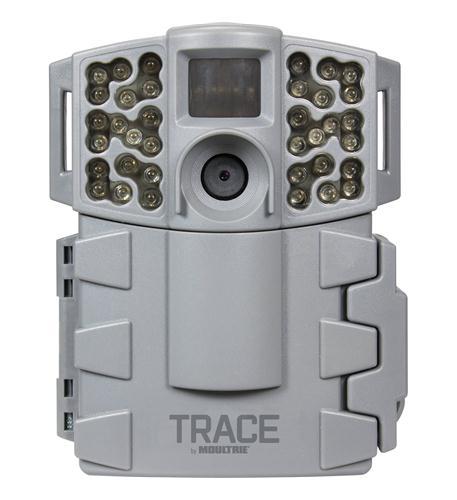 moultrie trace premise pro camera