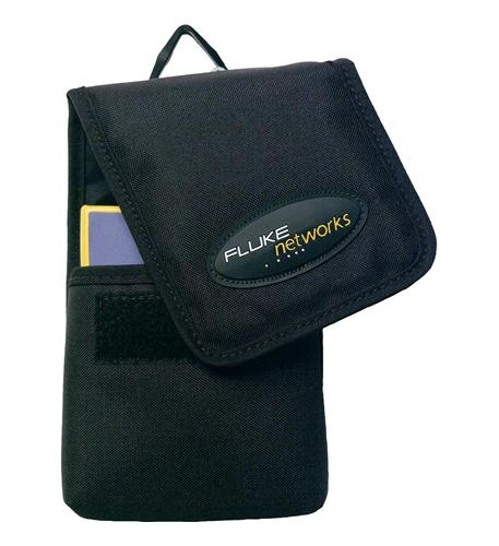 Fluke Networks Carry Pouch