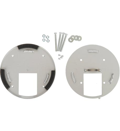 PHOENIX AUDIO Quattro 3 Ceiling Bracket