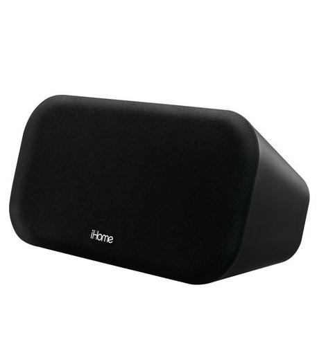 iHome Bluetooth Stereo Speaker System