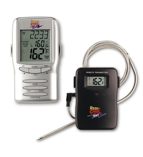 Miscellaneous Brands Remote Thermometer