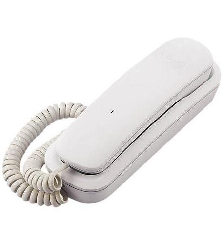 VTech Trimstyle Corded Phone