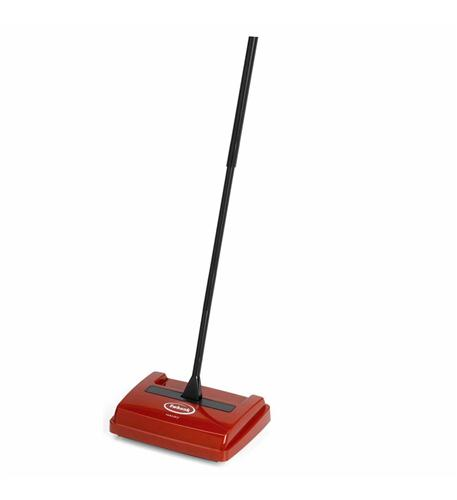 EWBank Handy Manual Carpet Sweeper