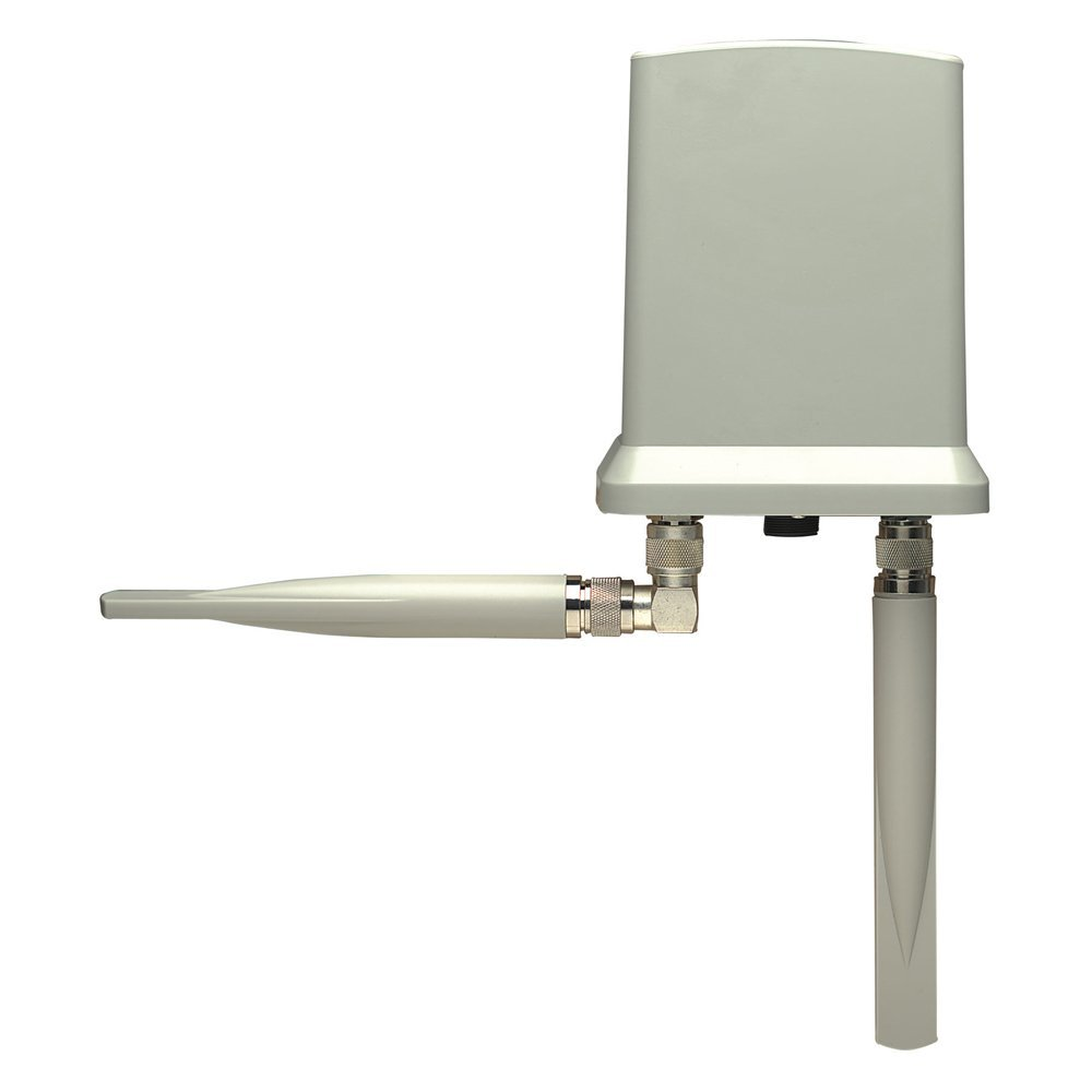 Wireless 300N Outdoor PoE Access Point