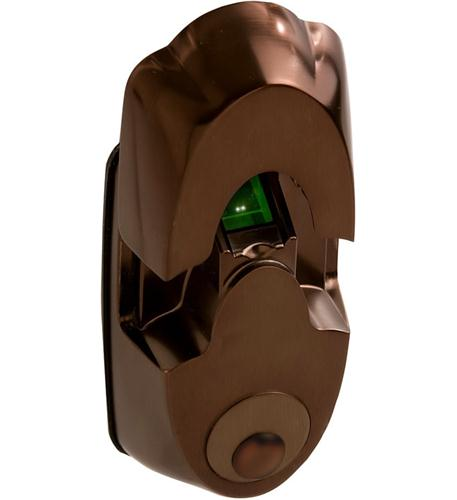 Actuator Systems NextBolt EZ-Mount - Oil Rubbed Bronze
