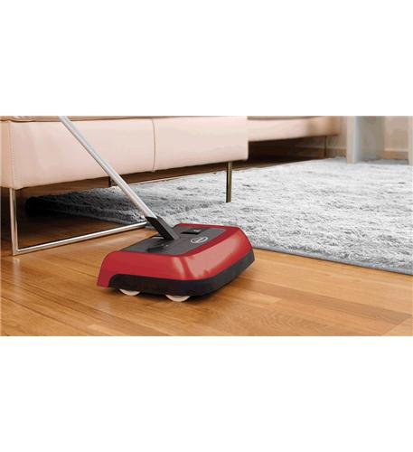 EWBank Evo 3 Manual Carpet Sweeper