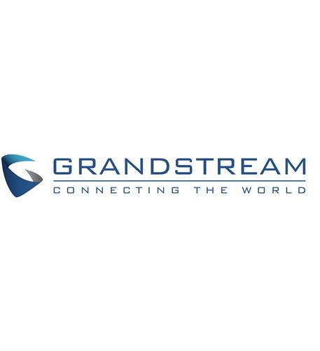 Grandstream Power Supply for GWN76xx AP