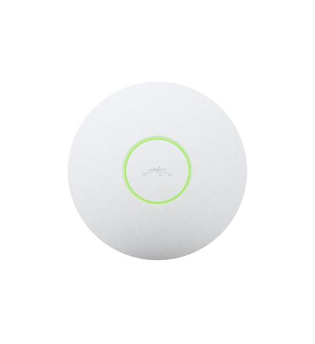Ubiquiti EnterpriseAP-LR, UniFi