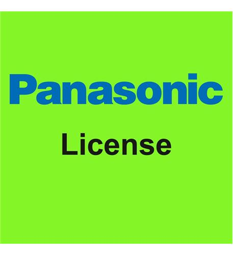 Panasonic Warranty 6 Year Service SKU for Wireless Phones