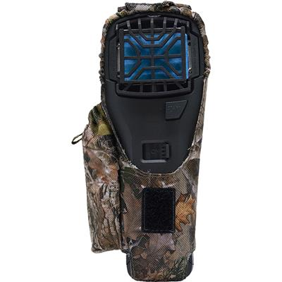 Portable Mosquito Repeller - Hunt Pack
