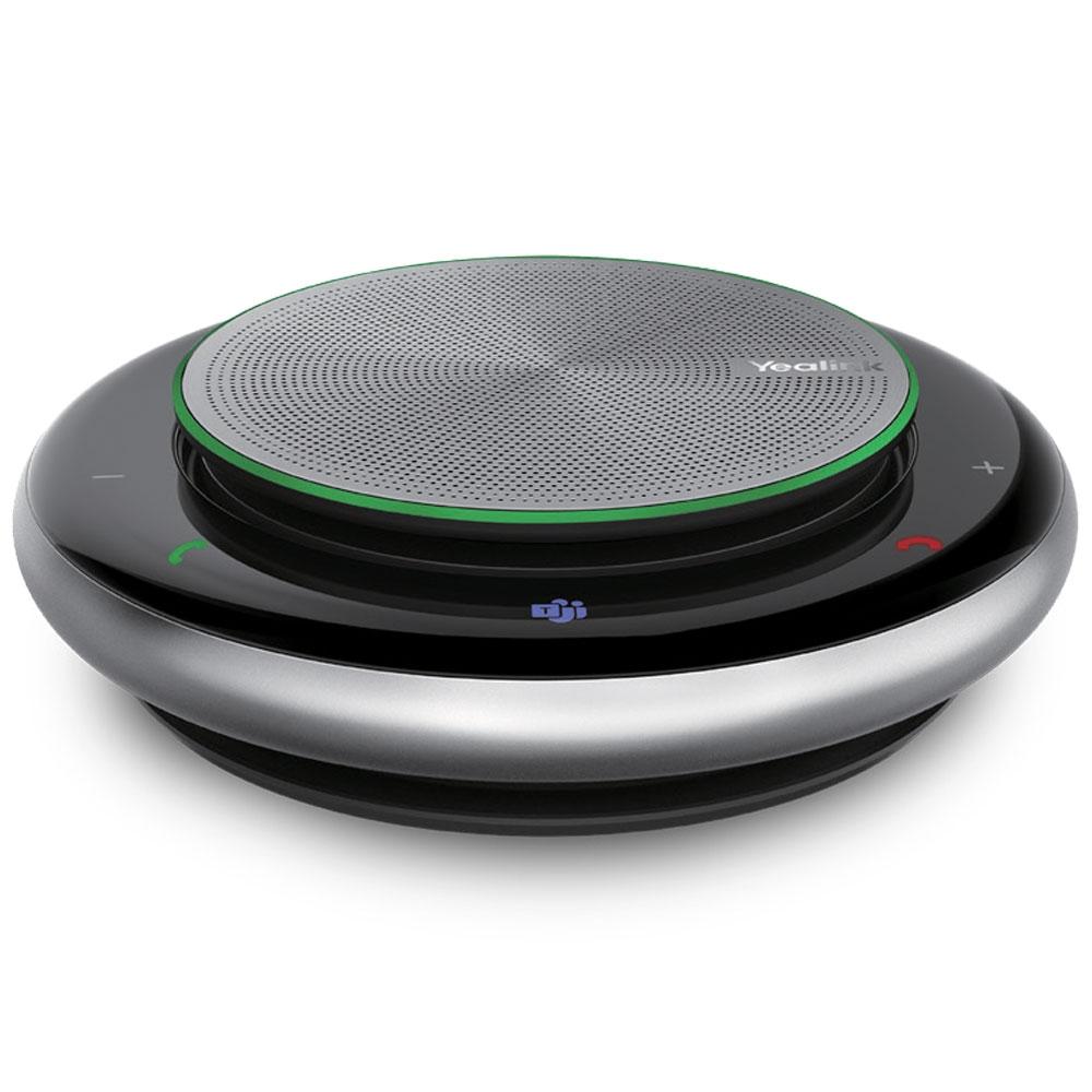 300-900-000 CP900 USB Speakerphone