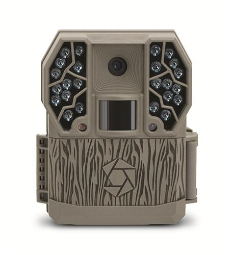 StealthCam ZX24 TRIAD 10 MP Scouting Camera