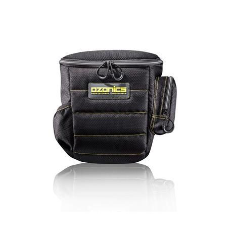 Ozonics Hunting Ozonics HR Unit Carry Bag