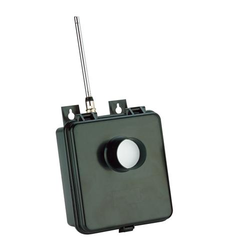 Dakota Alert MURS Alert Transmitter