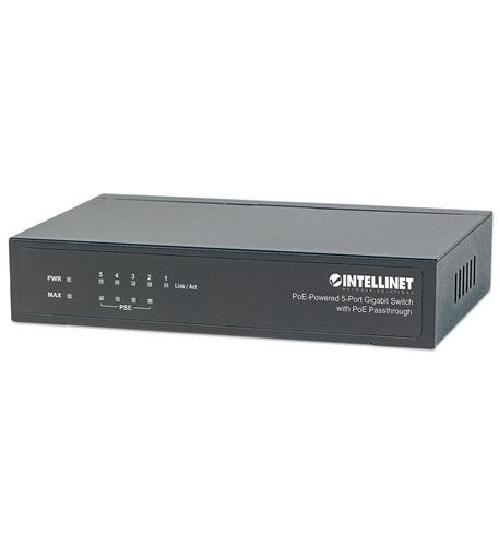 ITL-561082  sc 1 st  TeleDynamics & TeleDynamics | Product Details: ITL-561204 azcodes.com