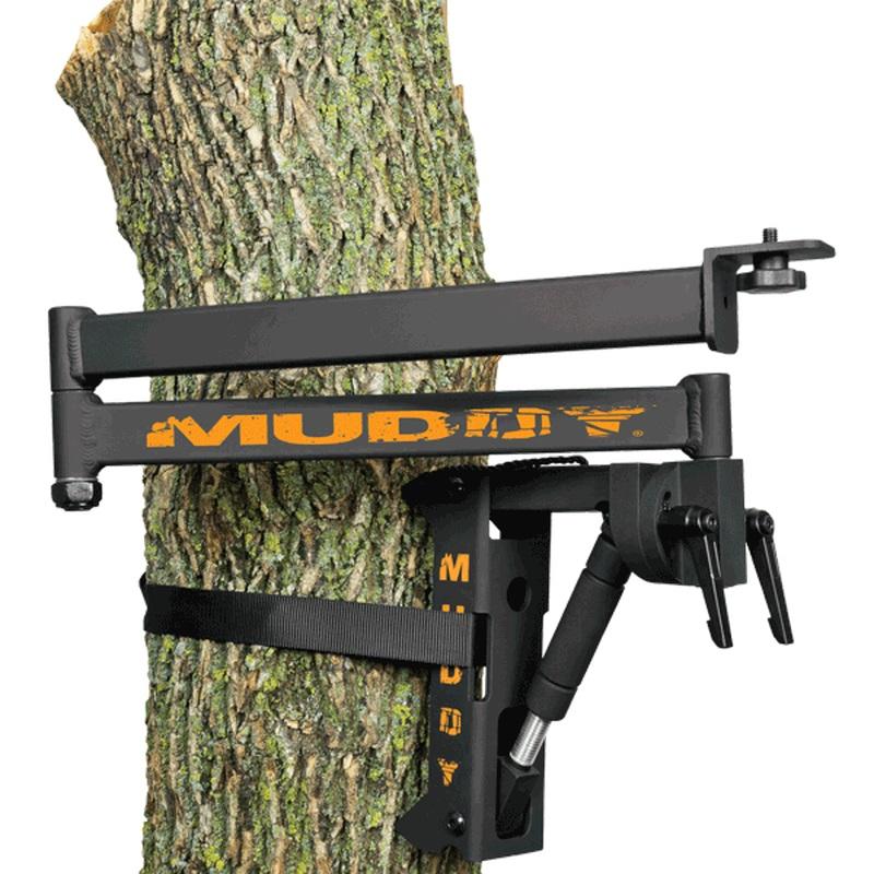 Hunter Camera Arm