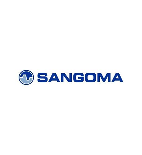 Sangoma Technologies Inc Sangoma S Series Phone Power Supply