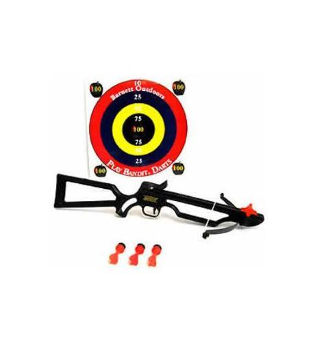 Barnett Crossbows Bandit Toy Crossbow