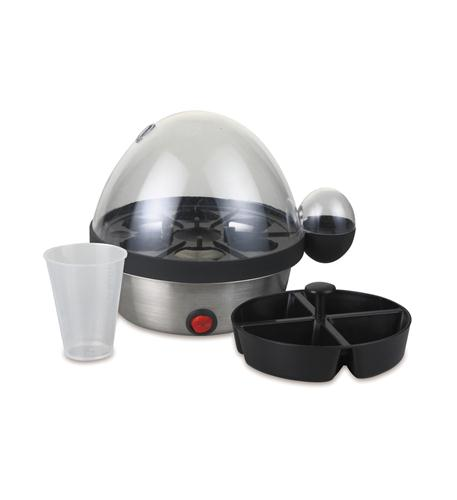 Miscellaneous Brands Maverick Egg Cooker