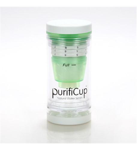 PurifiCup PurifiCup Portable Natural Water Purifi