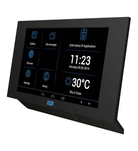 2N InDoor Touch Android 7