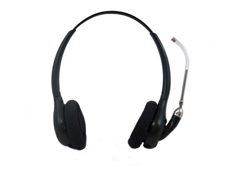 SSP1064-04 Headset for SMH178311