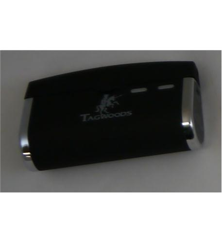 Dream Developers Power bank for iPhone 5 BLACK