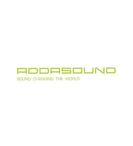 Teledynamics Add-dn3000 GN to ADDASOUND QD for sale online