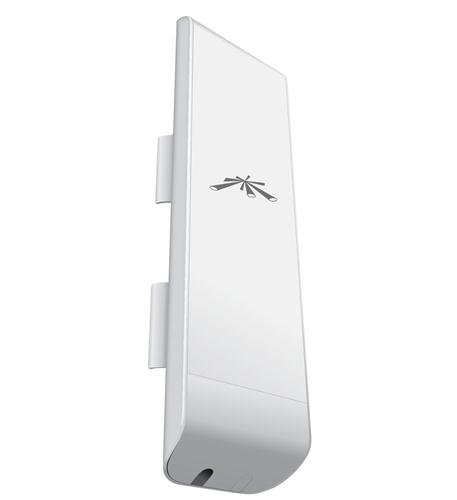 NanoStation5 MIMO CPE, AirMax