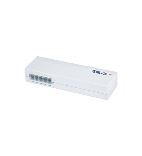 Multi-Link Selective Ring Call Router
