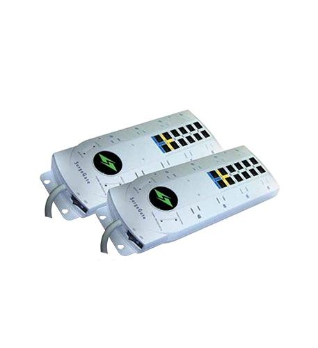 ITW Linx ITW-M8COM SurgeGate 8 Outlet AC