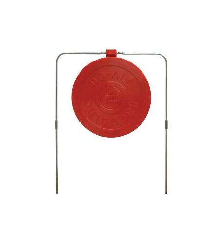 Do-All Outdoors LLC Do All Big Gong Show Target