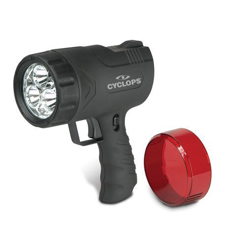 Cyclops Sub the CYC-300wP