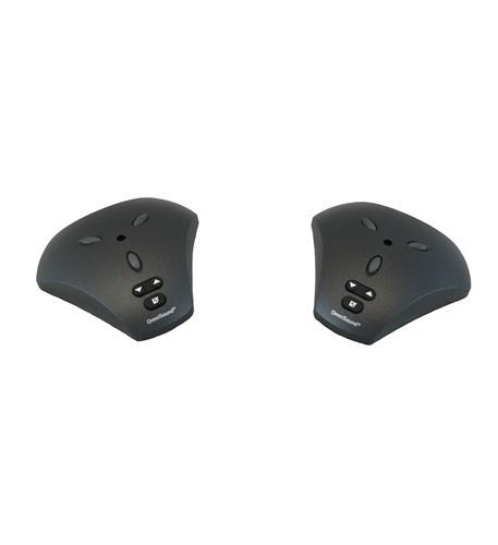 Konftel Expansion Microphones for Konftel 60W