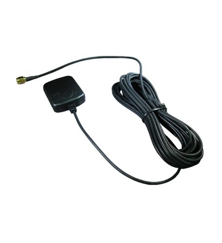 USGLOBALSAT GPS External Active Antenna