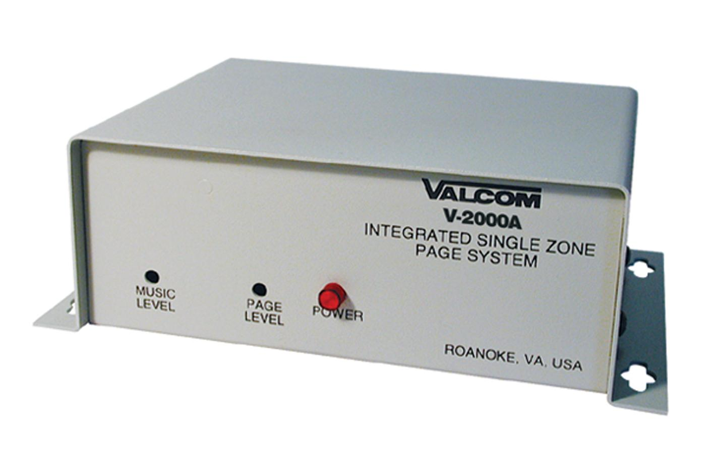VC V 2000Aimage1_orig teledynamics product details vc v 2000a  at bayanpartner.co