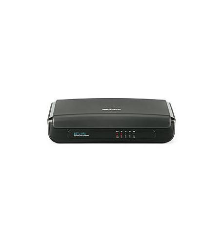 8-VoIP 8-FXS Gateway