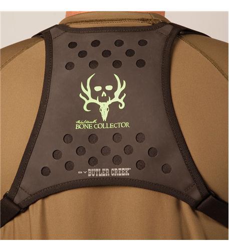 Bushnell Bone Collector Deluxe Binocular Harness