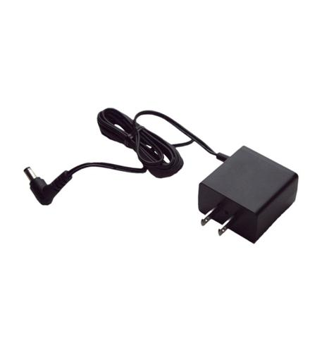 Uniden AC Adapter for UIP3000