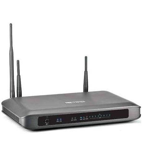 Matrix ComSec Office-in-a-Box 2-FXO 6-FXS 1-GSM 8 SIP