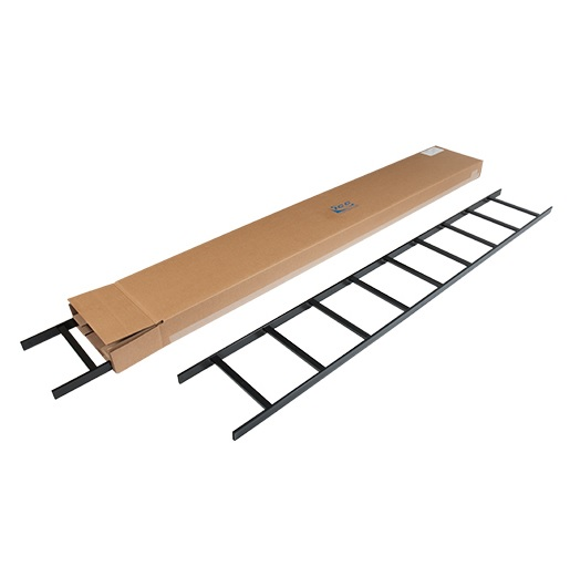 LADDER RACK RUNWAY 2 PACK 7FT EA