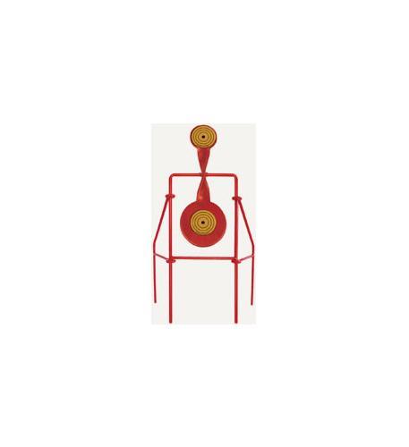 Do-All Outdoors LLC Do-All Double Blast 9mm-30.06 Spinner