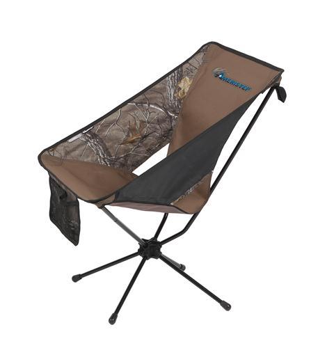 Ameristep Ameft1005 Tellus Chair