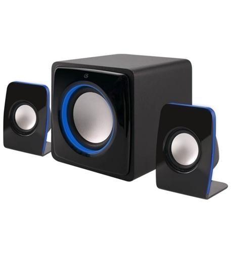 Bluetooth 2.1 Home Music System