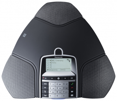 IP Conferencing Phone