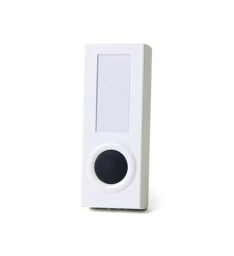 Dakota Alert Door Chime Push Button