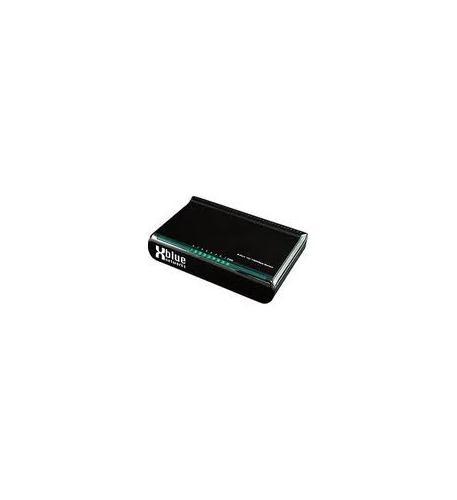 XBlue Networks 47-9004 8Port Switch XB-50 by Monoprice